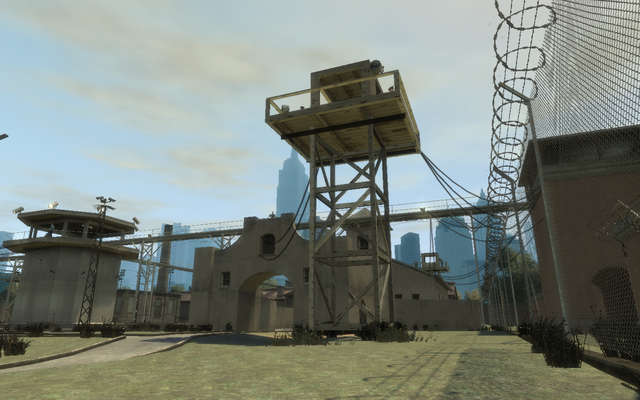 Archivo:Penitenciaría Alderney Torre de Vigilancia común.png