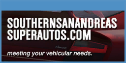 Archivo:Ad southernsanandreassuperautos comout.png