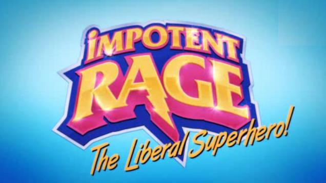 Archivo:ImpotentRageLogo.png