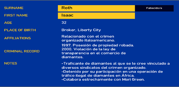 Isaac roth.png