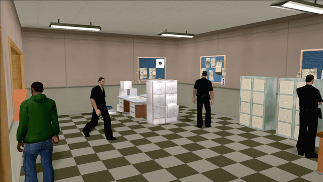 Archivo:LSPD 3.png