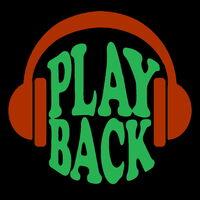 PlaybackFM.JPG