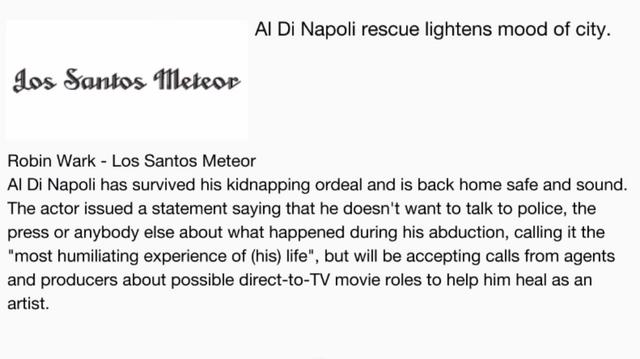 Archivo:Al Di Napoli 18.png