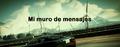 Miniatura de la versión de 20:02 18 abr 2013