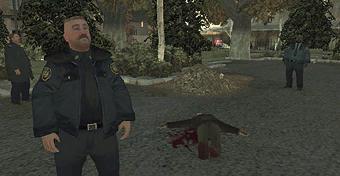 Archivo:Crimen de alto calibre acaba con el hermano del policía (LT).png
