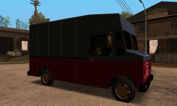 Archivo:GTA San Andreas Beta Boxville.jpg