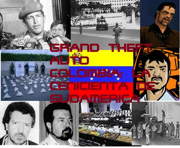 Archivo:Gta colobmiavenezuela.png