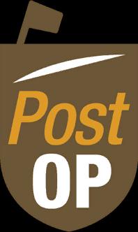 Archivo:PostOPLogo.PNG