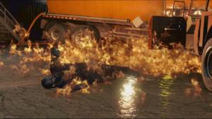 Trevor en llamas.png