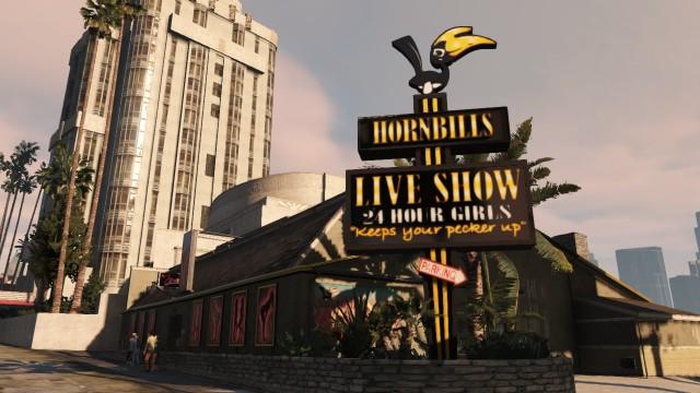 Archivo:Hornbills Club.png