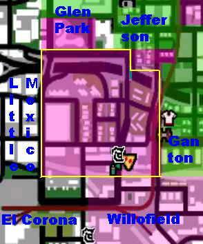 Archivo:Idlewood mapa.jpg