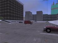 Interior del estacionamiento5