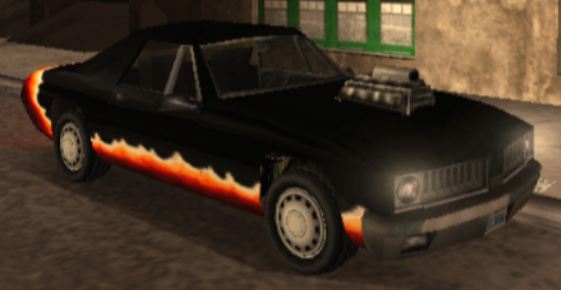 Archivo:Diablo Stallion LCS.jpg