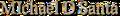 Miniatura de la versión de 08:08 15 feb 2015