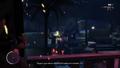 Miniatura de la versión de 23:04 31 dic 2014