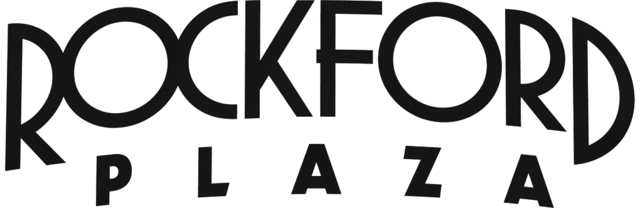 Archivo:RockfordPlaza-Logo.png