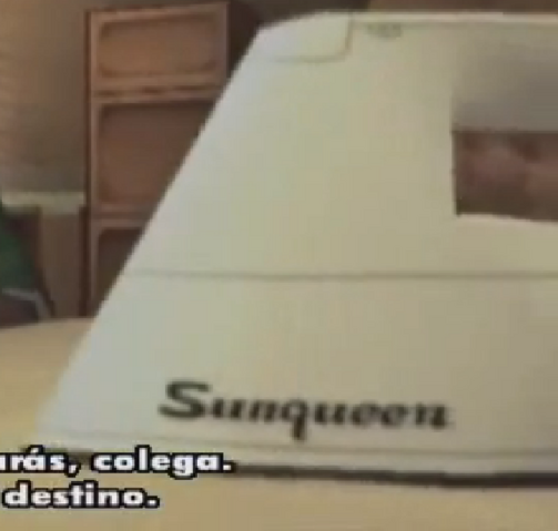 Archivo:Sunqueen.PNG