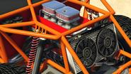 TrophyTruck-GTAO-motor