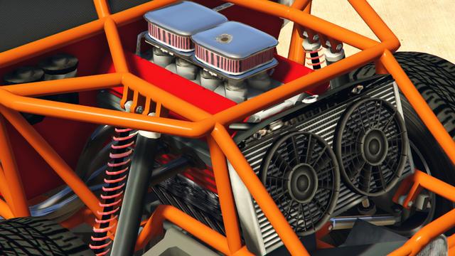 Archivo:TrophyTruck-GTAO-motor.png