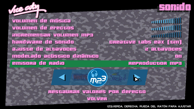 Archivo:VC Reproductor MP3.png