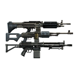 Archivo:Weapcat lmg 2out.png