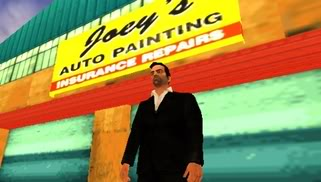Archivo:Joey's Auto Painting LCS.PNG