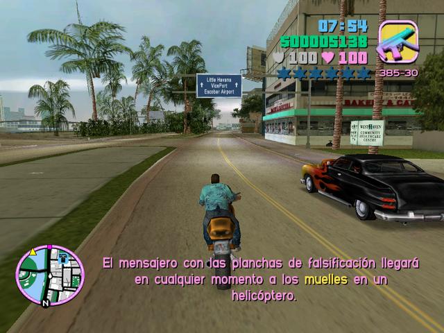 Archivo:Atacaalmensajero2.PNG