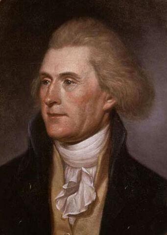 Archivo:Thomas Jefferson.jpg