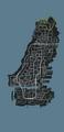 Miniatura de la versión de 15:36 9 mar 2012