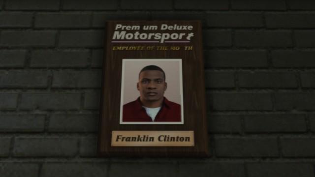 Archivo:FranklinEmpleadoMesPDM.jpg