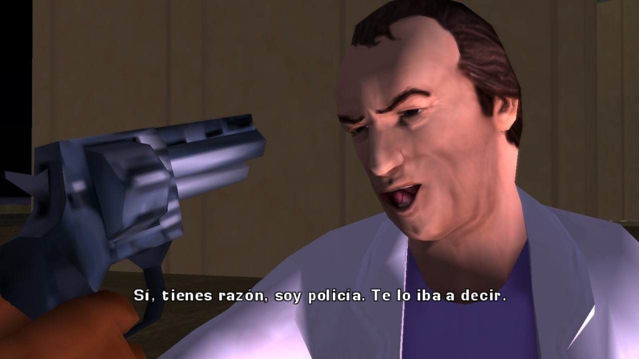 Archivo:PalL1.png