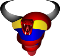 Cartel Colombiano