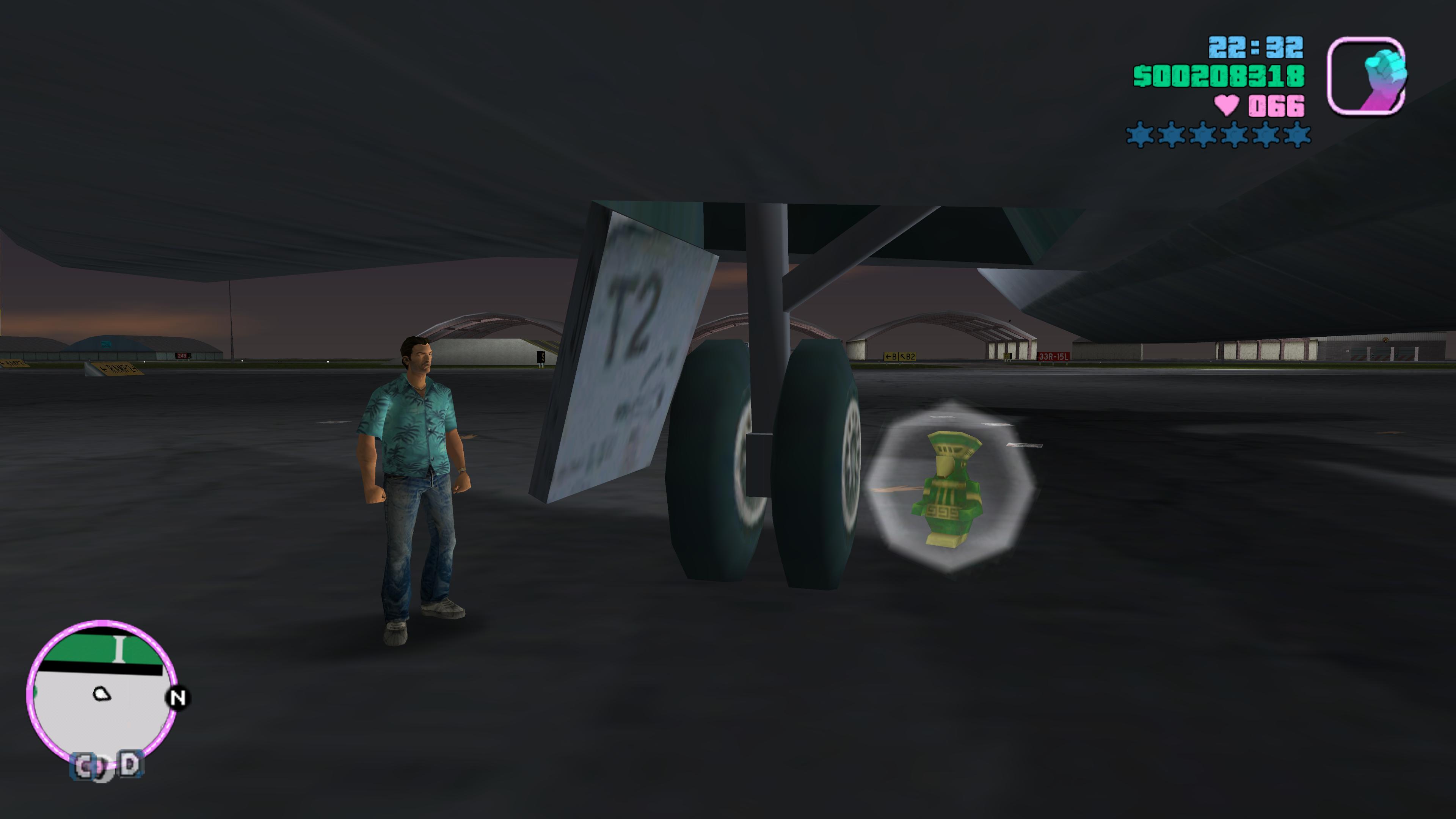 Archivo:GTA VC Objeto Oculto 92.PNG