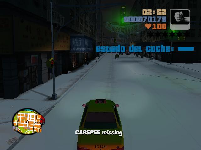 Archivo:Nuevo error de GTAIII.png