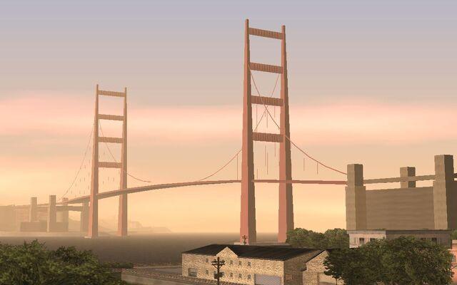 Archivo:Gant Bridge.jpg