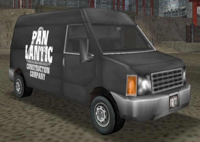Archivo:Panlantic-GTA3-front.jpg