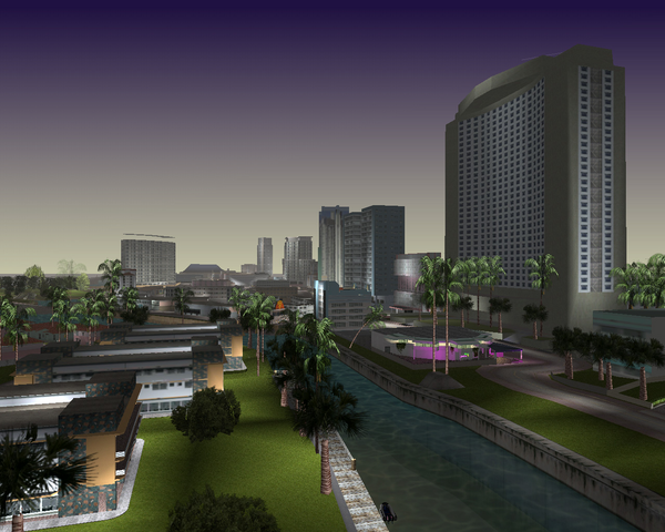 Archivo:Panoramica de Vice Point en GTA VC.PNG