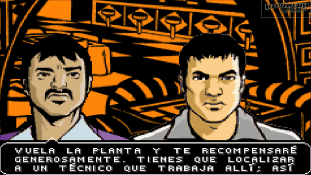 Archivo:SO2.png