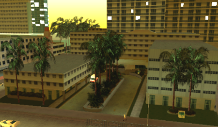 Archivo:ShadyPalmsHospital-VicePoint.png