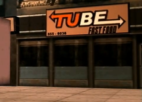 Archivo:Tube.png