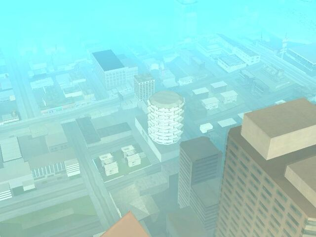 Archivo:Us bank vista.jpg