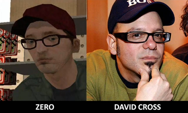 Archivo:Zero-DavidCross.png