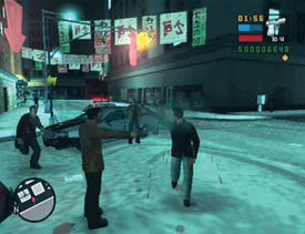 Archivo:GTA LCS Taken for a Ride 1.PNG