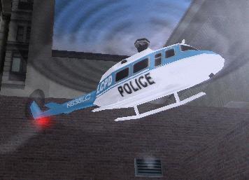 Archivo:PoliceMav3.JPG