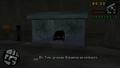Miniatura de la versión de 05:01 13 oct 2012