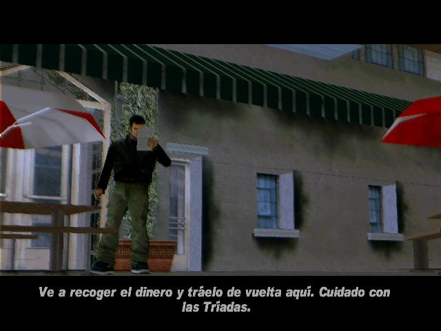 Archivo:El encargo (8).png