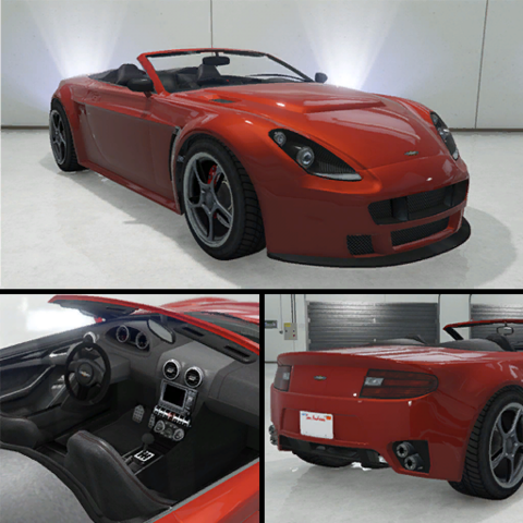 Archivo:Rapid GT convertible LMS.png