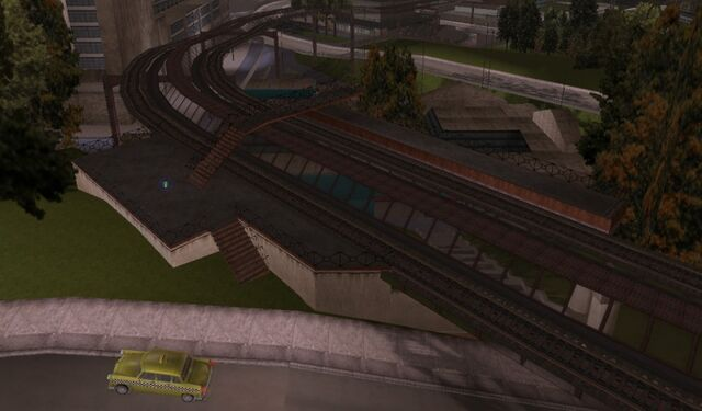 Archivo:Baille Station GTA III.jpg
