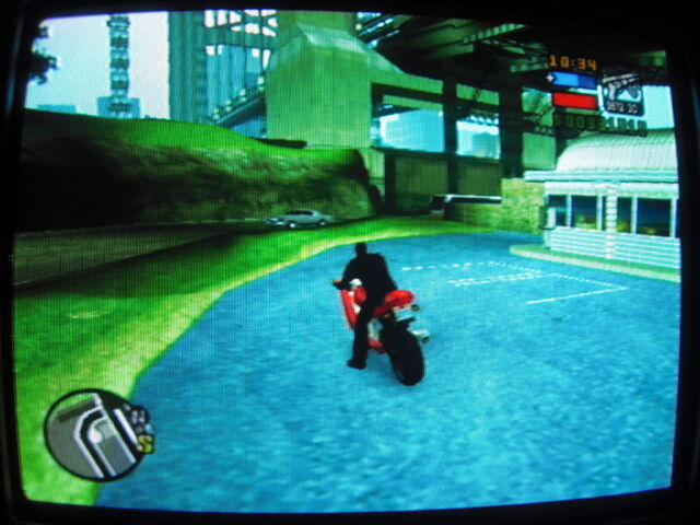 Archivo:GTA LCS Salto 12D.JPG