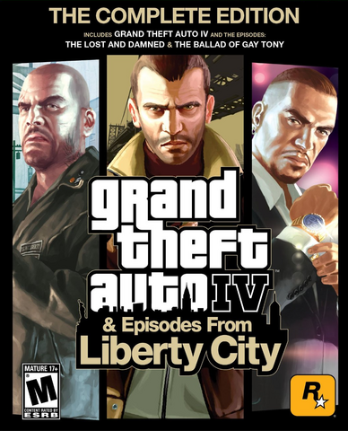 Archivo:Grand Theft Auto IV & Episodes From Liberty City The Complete Edition.png
